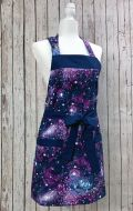 Out of This World Apron (Unisex)