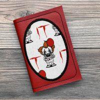 IT Clown Notebook (Mini)