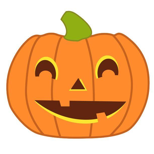Halloween Zipper Bags