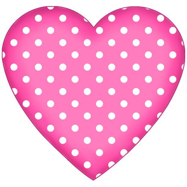 Valentine's Day Aprons